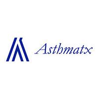 Asthmatx