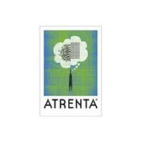 Atrenta
