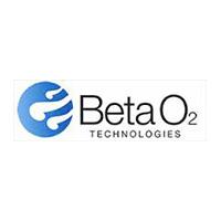 BetaO2
