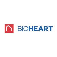 BioHeart