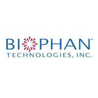 Biophan