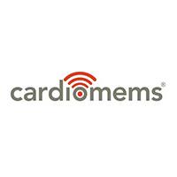 CardioMEMs