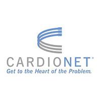 CardioNet