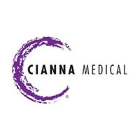 Cianna_Medical