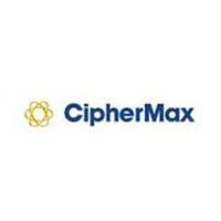 CipherMax