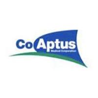 CoAptus