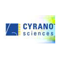 Cyrano_Science