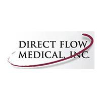 DirectFlow