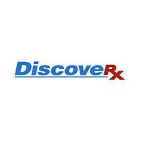 Discoverx