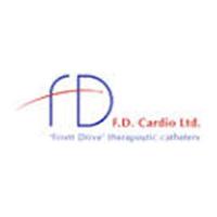 FD_Cardio
