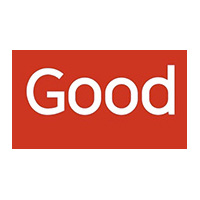 GoodTechnology