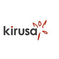 Kirusa