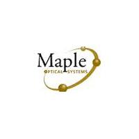MapleOpticalSystems
