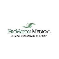 Provation
