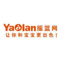 Yaolan-New-Media