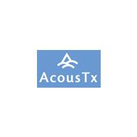 acoustx