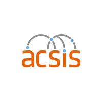 acsis