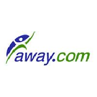 away_dot_com