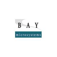 baymicrosystems
