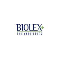biolex