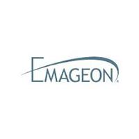emageon