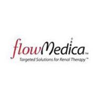 flow_medica
