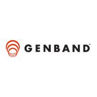 genband