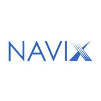 navix