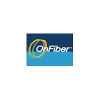onfiber