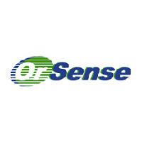 orsense