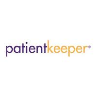 patientkeeper