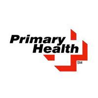 primary-health
