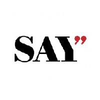 say-media