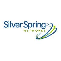 silver-spring-net