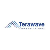 terawave-com