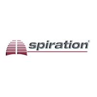 Spiration-Logo