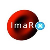 imarx