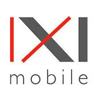 ixi-mobile