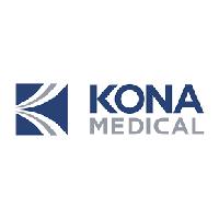 kona-medical