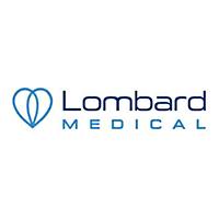 lombard-med