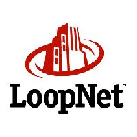loopnet-logo