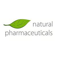 natural-pharma