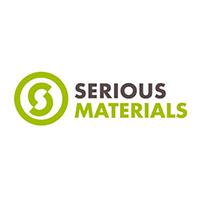 serious-materials