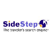 sidestep-logo