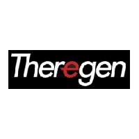 theregen