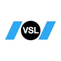 vsl-networks
