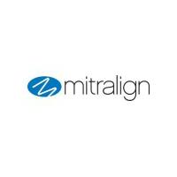 Mitralign_logo