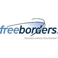 FreebordersLOGOCircle