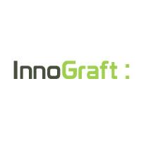 Innograft-Font