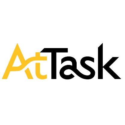 attask_416x416